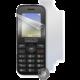 Screenshield fólie na celé tělo pro Alcatel One Touch 1016G