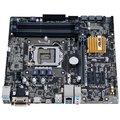 ASUS B85M-G PLUS/USB 3.1 - Intel B85