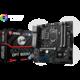 MSI B250M BAZOOKA OPT BOOST - Intel B250