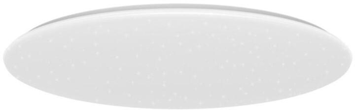 Xiaomi Yeelight Galaxy Ceiling Light 480 (starry)