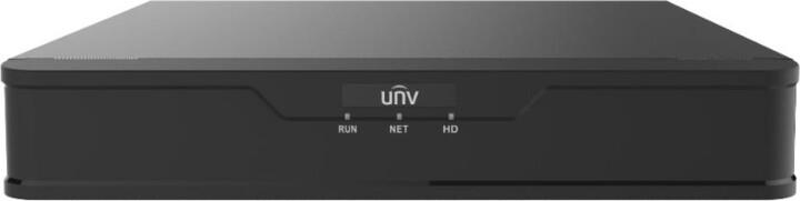 Uniview NVR301-08E2-P8