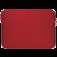 "Crumpler Base Layer 13"" Air - red"