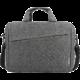 """Lenovo Toploader T210 15.6"""", šedá"""