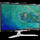 Acer Aspire C22-820, stříbrná