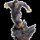 Figurka Avengers: Endgame - Hulk Deluxe BDS 1/10