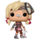 Funko POP! Borderlands - Tiny Tina