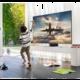 Televize Samsung QLED nabízí zvuk budoucnosti