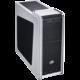 CoolerMaster CM 590 III, bílá  + Voucher až na 3 měsíce HBO GO jako dárek (max 1 ks na objednávku)