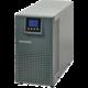 Socomec ITYS E 3000/2400W