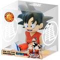 Pokladnička Dragon Ball - Son Goku