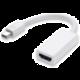 PremiumCord adapter Mini DisplayPort - HDMI M/F  + Při nákupu nad 500 Kč Kuki TV na 2 měsíce zdarma vč. seriálů v hodnotě 930 Kč