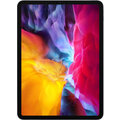 "Apple iPad Pro Wi-Fi, 11"" 2020 (2. gen.), 256GB, Space Grey"