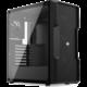 CZC PC Paladin GC113 CZC.Startovač - Prémiová aplikace pro jednoduchý start a přístup k programům či hrám ZDARMA + Servisní pohotovost – vylepšený servis PC a NTB ZDARMA