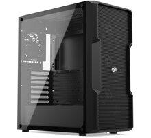 CZC PC Paladin GC113