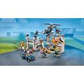 LEGO Marvel Super Heroes 76131 Bitva o základnu Avengerů