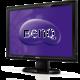 "BenQ BL2211M - LED monitor 22"""