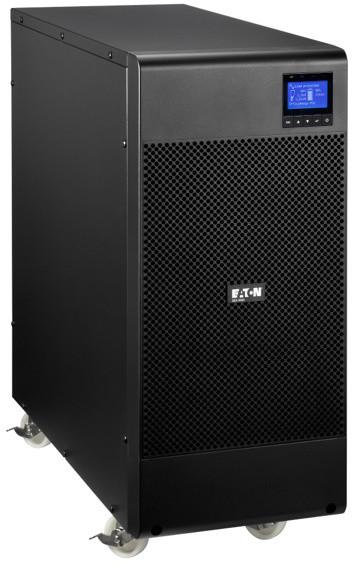 Eaton 9SX 5000VA/4500W, LCD, Tower