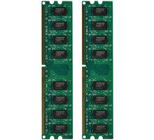 Patriot Signature Line 4GB (2x2GB) DDR2 800