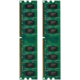 Patriot Signature Line 4GB (2x2GB) DDR2 800