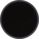 Rollei Extremium Cirkulární filtr ND1000 49 mm