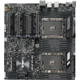 ASUS WS C621E SAGE - Intel C621