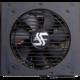 Seasonic Focus Plus Platinum - 550W