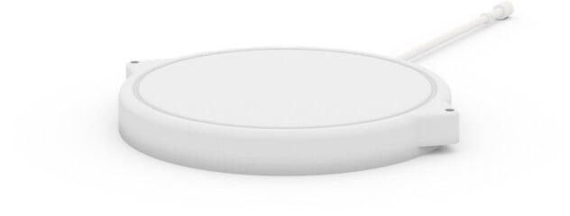 Mooni bezdrátová nabíječka Wirefree Kit v hodnotě 790 Kč