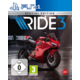 Ride 3 - Special Edition (PS4)