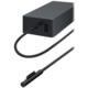 Microsoft Surface 102W Power Supply