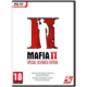 Mafia II - Special Extended Edition (PC)