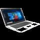 Umax VisionBook 13Wa, bílá  + Myš Microsoft Mobile 1850 (v ceně 339 Kč)