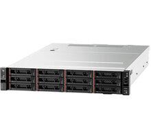 Lenovo ThinkSystem SR590 /S4110/Bez HDD/16GB/750W - 7X99A039EA