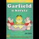 Komiks Garfield u koryta, 41.díl