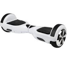Hoverboard bílá