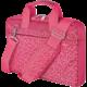 Trust Bari 13.3'' brašna na notebook - tablet, růžová