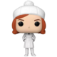 Figurka Funko POP! The Queens Gambit - Beth Finale
