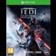 Star Wars Jedi: Fallen Order (Xbox ONE)  + Voucher na slevu 300 Kč na další nákup v hodnotě nad 3000 Kč (max. 1 ks, který získáte při objednávce nad 499 Kč)