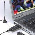 Pinnacle PCTV Hybrid Pro Stick 330E