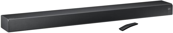 Samsung HW-MS750, 2.0, černá
