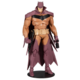 Figurka DC Comics - Batman White Knight Red Variant