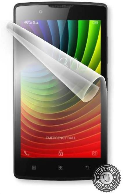 ScreenShield fólie na displej pro Lenovo A2010