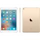 "APPLE iPad Pro, 9,7"", 32GB, Wi-Fi, zlatá"