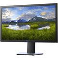 "Dell S2419HGF - LED monitor 24"""