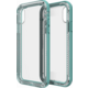 LifeProof Next ochranné pouzdro pro iPhone X / iPhone Xs průhledné - světlezelené