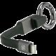 Scosche 2v1 karabina s nabíjecím a datovým kabelem USB - Lightning