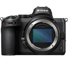 Nikon Z 5, tělo, černá - VOA040AE