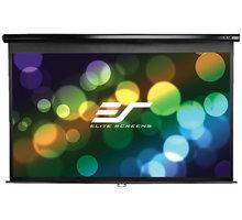 "Elite Screens plátno roleta 150"" (16:9) - M150UWH2"