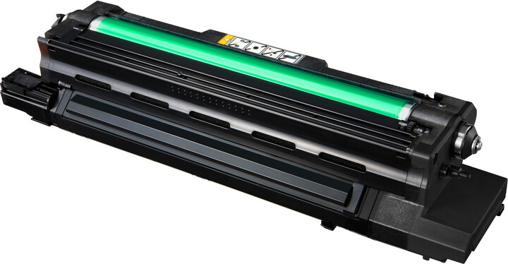 Samsung CLX-R838XK/SEE, černý