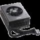 EVGA 850 GQ - 850W  + Voucher až na 3 měsíce HBO GO jako dárek (max 1 ks na objednávku)