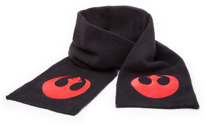 Šála Star Wars - Rebel Alliance Logo